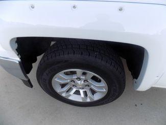 2015 Chevrolet Silverado 1500 LT Sheridan, Arkansas 5