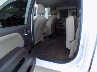 2015 Chevrolet Silverado 1500 LT Sheridan, Arkansas 7