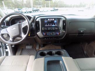 2015 Chevrolet Silverado 1500 LT Sheridan, Arkansas 9