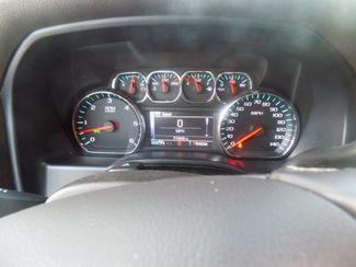 2015 Chevrolet Silverado 1500 LT Sheridan, Arkansas 10