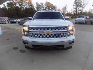 2015 Chevrolet Silverado 1500 LT Sheridan, Arkansas 1