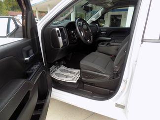 2015 Chevrolet Silverado 1500 LT Sheridan, Arkansas 6