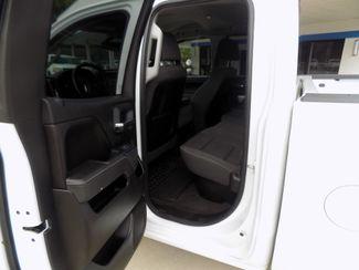 2015 Chevrolet Silverado 1500 LT Sheridan, Arkansas 8