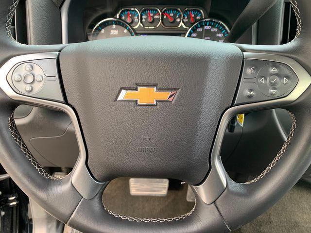 2015 Chevrolet Silverado 1500 LT in Spanish Fork, UT 84660