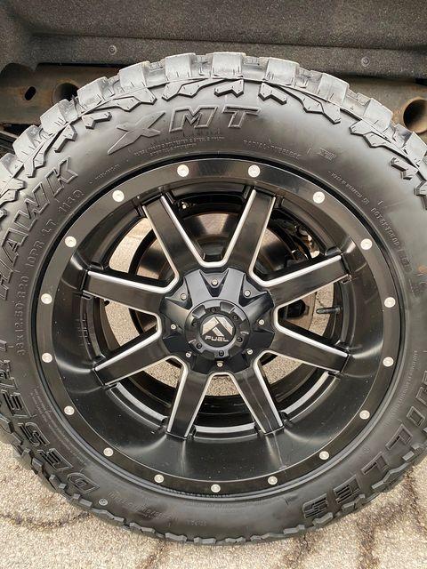 2015 Chevrolet Silverado 1500 LT St. Louis, Missouri 6