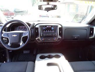 2015 Chevrolet Silverado 1500 LT Valparaiso, Indiana 10