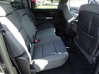 2015 Chevrolet Silverado 1500 LT Valparaiso, Indiana 11