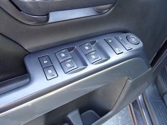2015 Chevrolet Silverado 1500 LT Valparaiso, Indiana 13