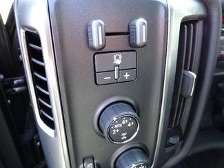 2015 Chevrolet Silverado 1500 LT Valparaiso, Indiana 15