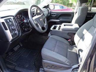 2015 Chevrolet Silverado 1500 LT Valparaiso, Indiana 8