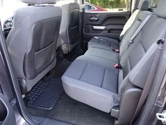 2015 Chevrolet Silverado 1500 LT Valparaiso, Indiana 9