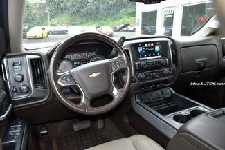 2015 Chevrolet Silverado 1500 LTZ Waterbury, Connecticut 17