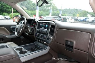 2015 Chevrolet Silverado 1500 LTZ Waterbury, Connecticut 23