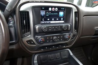2015 Chevrolet Silverado 1500 LTZ Waterbury, Connecticut 34