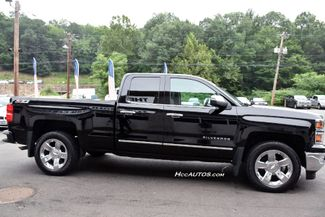 2015 Chevrolet Silverado 1500 LTZ Waterbury, Connecticut 7
