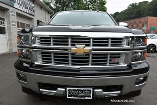 2015 Chevrolet Silverado 1500 LTZ Waterbury, Connecticut 9
