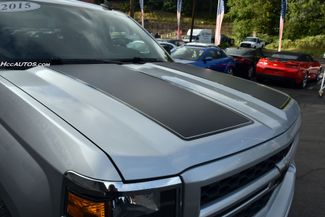2015 Chevrolet Silverado 1500 LT Waterbury, Connecticut 10
