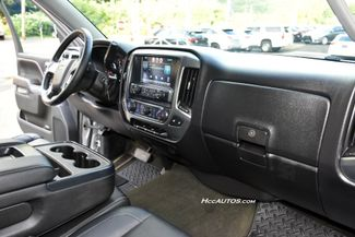2015 Chevrolet Silverado 1500 LT Waterbury, Connecticut 23