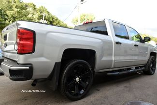 2015 Chevrolet Silverado 1500 LT Waterbury, Connecticut 5