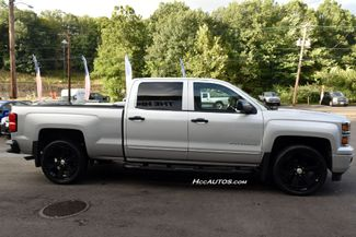 2015 Chevrolet Silverado 1500 LT Waterbury, Connecticut 6