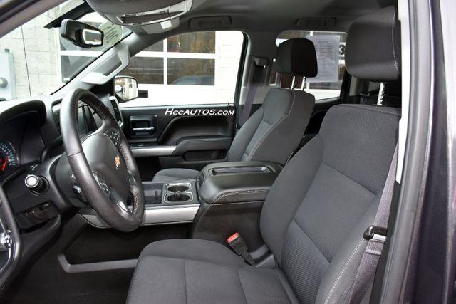 2015 Chevrolet Silverado 1500 LT Waterbury, Connecticut 16