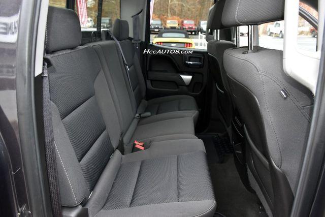 2015 Chevrolet Silverado 1500 LT Waterbury, Connecticut 19