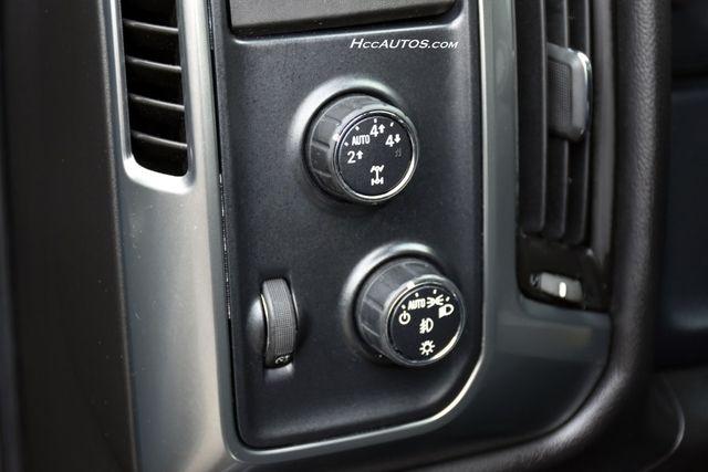 2015 Chevrolet Silverado 1500 LT Waterbury, Connecticut 28
