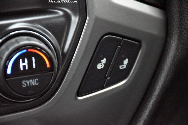 2015 Chevrolet Silverado 1500 LT Waterbury, Connecticut 37