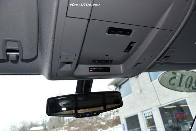 2015 Chevrolet Silverado 1500 LT Waterbury, Connecticut 40