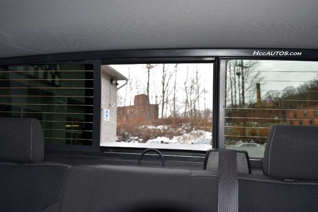 2015 Chevrolet Silverado 1500 LT Waterbury, Connecticut 41