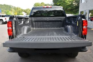 2015 Chevrolet Silverado 1500 Work Truck Waterbury, Connecticut 14