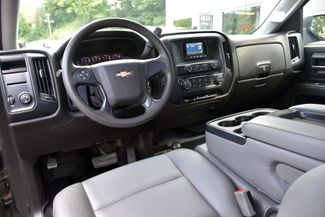 2015 Chevrolet Silverado 1500 Work Truck Waterbury, Connecticut 16