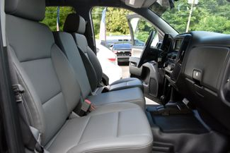 2015 Chevrolet Silverado 1500 Work Truck Waterbury, Connecticut 21