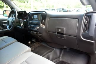 2015 Chevrolet Silverado 1500 Work Truck Waterbury, Connecticut 22