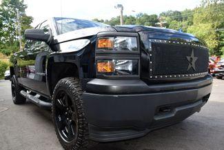 2015 Chevrolet Silverado 1500 Work Truck Waterbury, Connecticut 7
