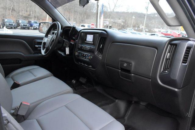 2015 Chevrolet Silverado 1500 Work Truck Waterbury, Connecticut 20