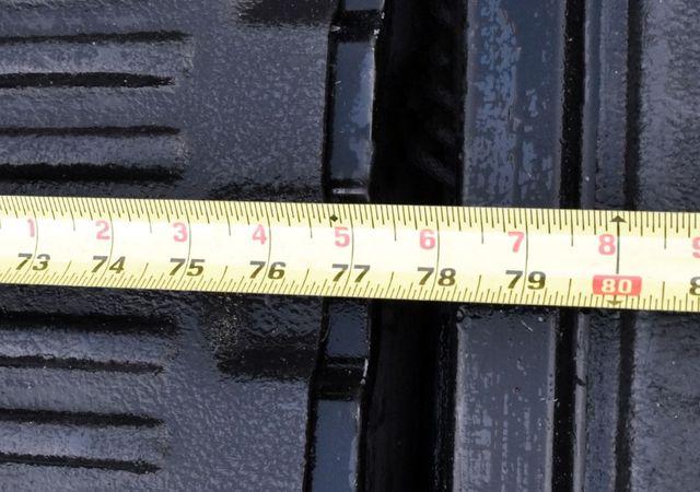 2015 Chevrolet Silverado 1500 Work Truck Waterbury, Connecticut 27