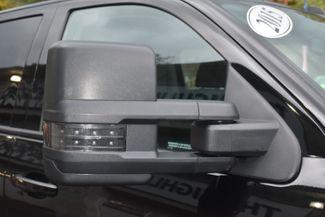 2015 Chevrolet Silverado 1500 LT Waterbury, Connecticut 12