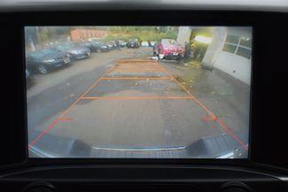 2015 Chevrolet Silverado 1500 LT Waterbury, Connecticut 2