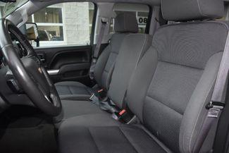 2015 Chevrolet Silverado 1500 LT Waterbury, Connecticut 20