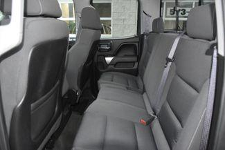 2015 Chevrolet Silverado 1500 LT Waterbury, Connecticut 22