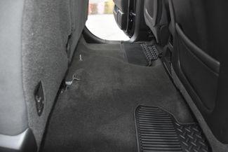 2015 Chevrolet Silverado 1500 LT Waterbury, Connecticut 24