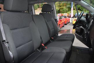 2015 Chevrolet Silverado 1500 LT Waterbury, Connecticut 25