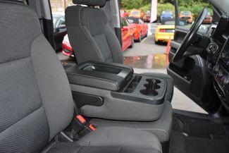 2015 Chevrolet Silverado 1500 LT Waterbury, Connecticut 26