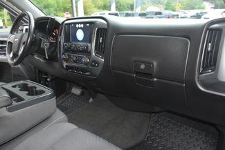 2015 Chevrolet Silverado 1500 LT Waterbury, Connecticut 27