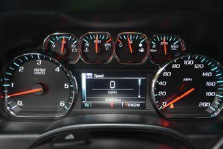 2015 Chevrolet Silverado 1500 LT Waterbury, Connecticut 34