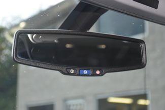 2015 Chevrolet Silverado 1500 LT Waterbury, Connecticut 35