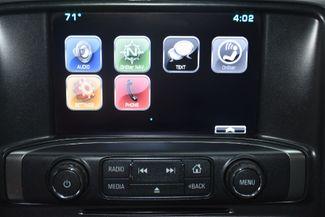 2015 Chevrolet Silverado 1500 LT Waterbury, Connecticut 36