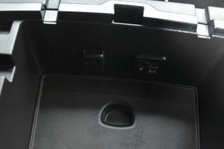 2015 Chevrolet Silverado 1500 LT Waterbury, Connecticut 39