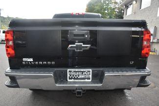 2015 Chevrolet Silverado 1500 LT Waterbury, Connecticut 4